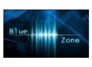Bluezone Score & Break Producer