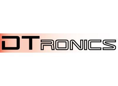 Dtronics