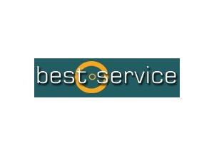 Best Service REAL MEGA DRUMS