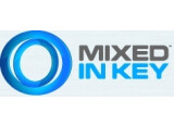Mixed In Key Mixed In Key 7