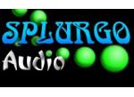 Splurgo Audio