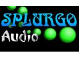Splurgo Audio Releases Cajon Loops Sample Packs