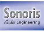 Sonoris Audio Engineering