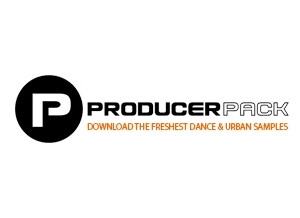 Producer Pack Explosive Breakbeat