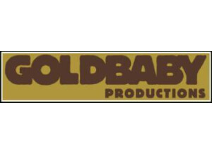 Goldbaby Productions Tape-101