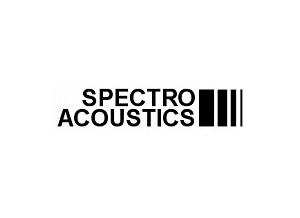 Spectro Acoustics MODEL 210R