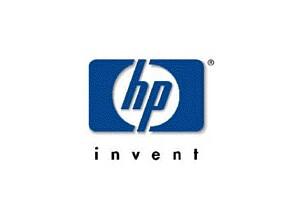 Hewlett-Packard ProBook 470G2
