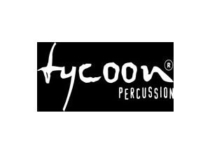 Tycoon Percussion Retro