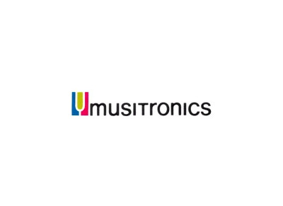 Musitronics Corp.