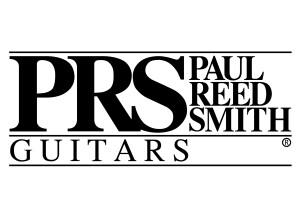 PRS Phase II Locking Tuners