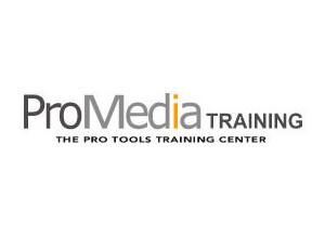 ProMedia Training NYC Music Production & Certification Program
