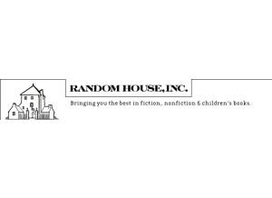 Random House Start & Run Your Own Record Label