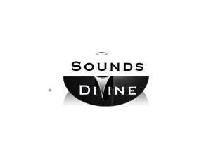 SoundsDivine Horizon