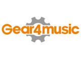 Gear4Music 502-J