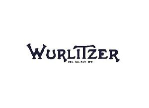 Wurlitzer Wx42