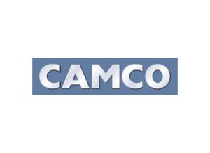 Camco DL 1500