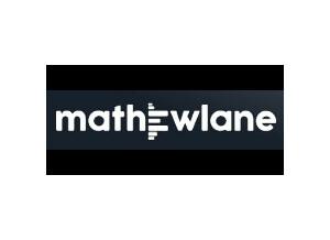Mathew Lane DrMS v2.x