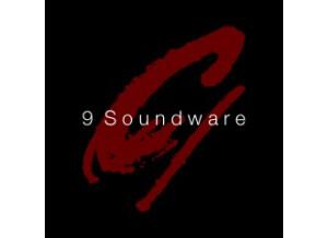 9 Soundware 1.316 Seconds