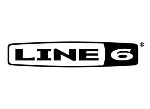Line 6 Bass Expansion