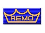 """Remo Ambassador clear 12"""""""