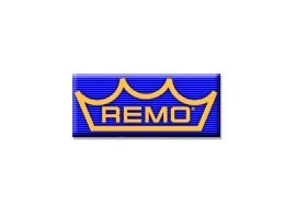 """Remo Emperor-X 14"""""""