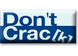 Don't Crack helps Bernie Torelli