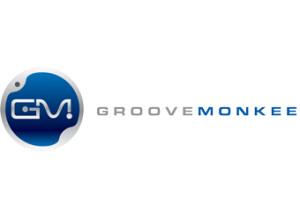 Groove Monkee Rock 2: Alternative/Soft