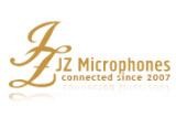 Les micros JZ distribués par Distri-Pan
