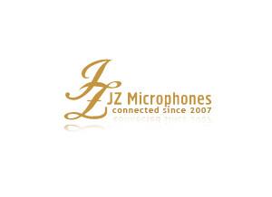 JZ Microphones jz 6