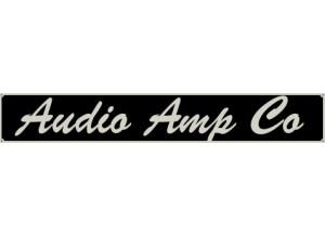 Audio Amp Co Plexi 18 Hot Rod
