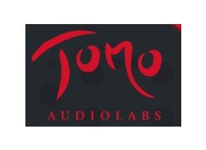 Tomo Audiolabs Lisa