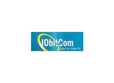 IObit