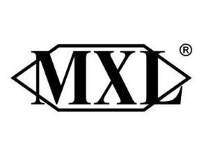 MXL R44