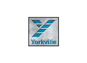 Yorkville 400B