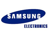 Samsung competes with Apple on the audio/MIDI