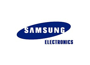 Samsung Syncmaster P2450H