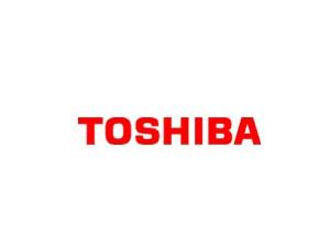 Toshiba SD-R 5112