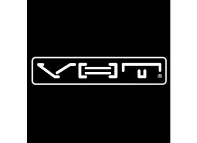 VHT Amplification (AXL)