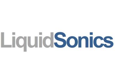 LiquidSonics