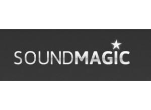 Sound Magic Exciter