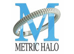 Metric Halo