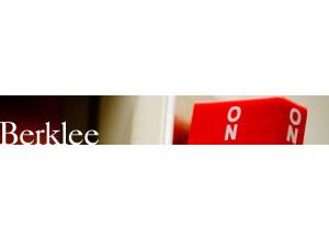 Berklee Press R&B Bass Online Course