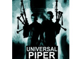 Universal Piper Updated