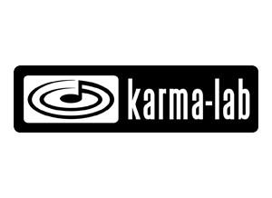 Karma-Lab Premium Content Area (PCA)