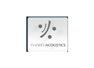 Inspired Acoustics Inspirata Professional Edition