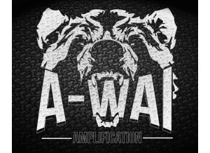 A-Waï Nano plex