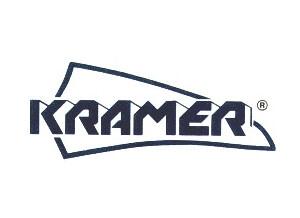 Kramer Striker 620 ST