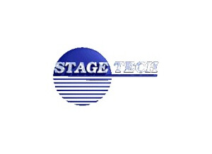 StageTech BASIC SCAN 8