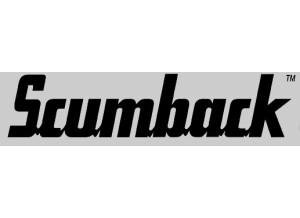 Scumback M55