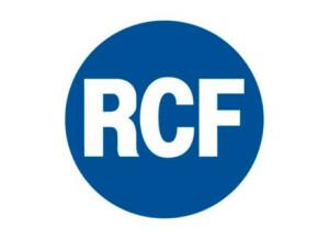 RCF 4PRO 4001-A